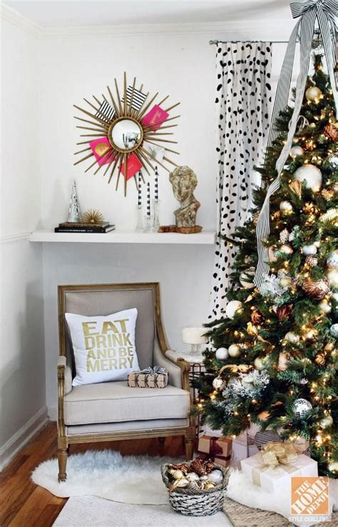 home decorating ideas black and white decorating ideas black brown and white living room