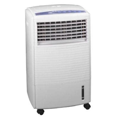 spt 476 cfm 3 speed portable evaporative air cooler for 87