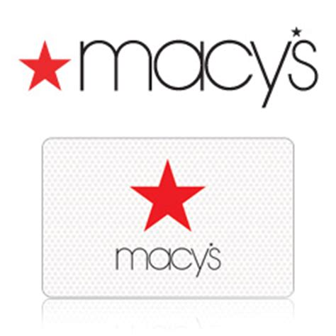 Macy S Gift Card Number - buy macy s gift cards at giftcertificates com