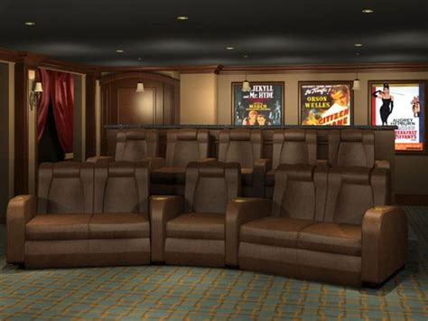 Theatre Room Decor Home Theater Room Decor For My Home
