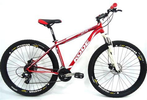 Bike Top ops bike point sc