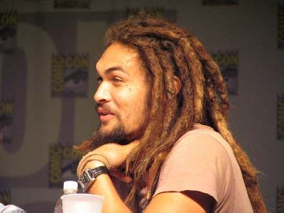 pictures of hair locks with thick hair jason momoa dreadlocks hairstyles cool men s hair