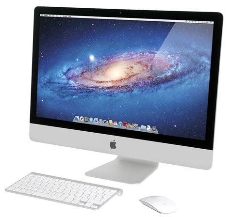 mac ordinateur de bureau apple imac 27 retina 5k reconditionn 233 ff886ll a