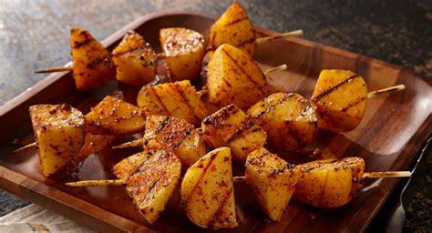Taro Potato Bbq 1 4 Kilo 25 top health benefits of rock salt hb times