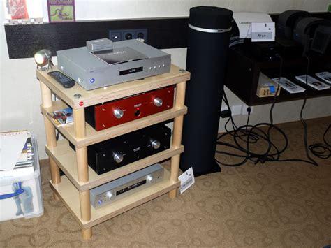 nouveau table ls ls3 5a le forum pub nouveau meuble lavardin