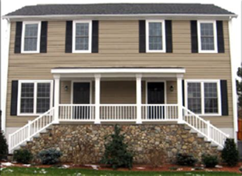 cost to build multi family home supreme modular homes nj supreme modular homes of nj