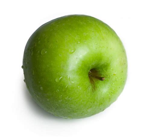 green apple british and pri stem green apple