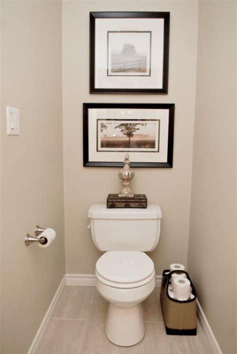 guest bathrooms google search 3305 bb pinterest более 25 лучших идей на тему 171 туалетная комната 187 на