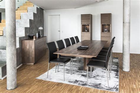 #914 Modern Display Cabinet   Skovby