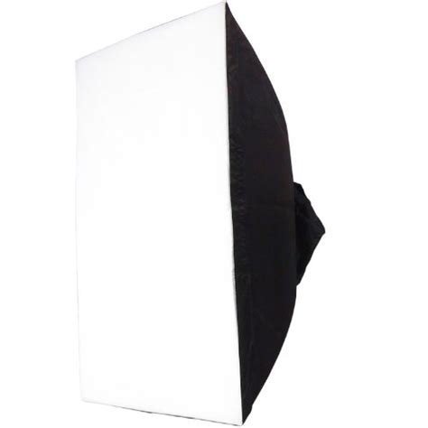 Tronic Softbox Universal 80 X 120 softbox bank dynasun wos1011 80x120cm con anello