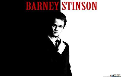 Barney Stinson Meme - barney stinson by jakewolven meme center