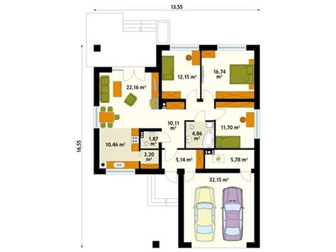 l shaped one story house plans l shaped one story house plans optimal division of small areas