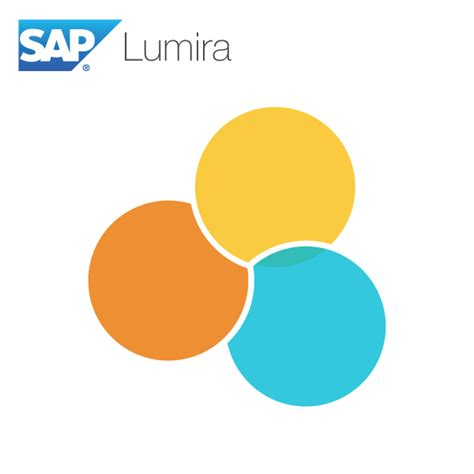 Cup Design by Sap Lumira Sap Crystal Solutions