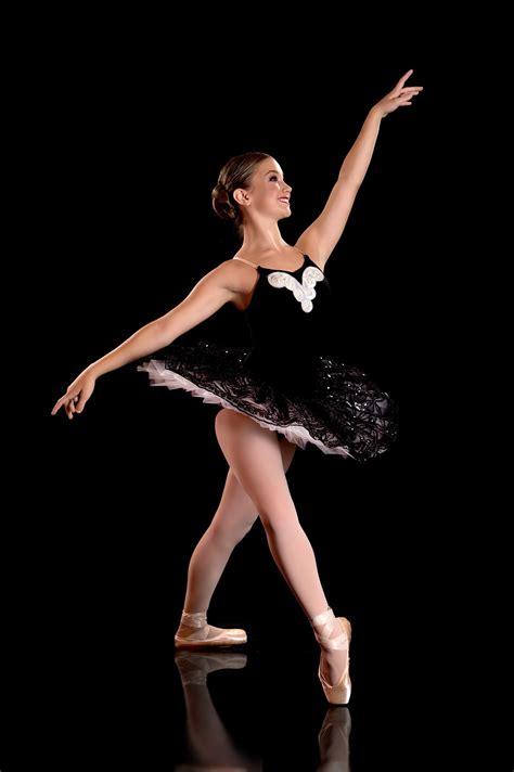 ballerina l for sale black ballet tutu www imgkid com the image kid has it