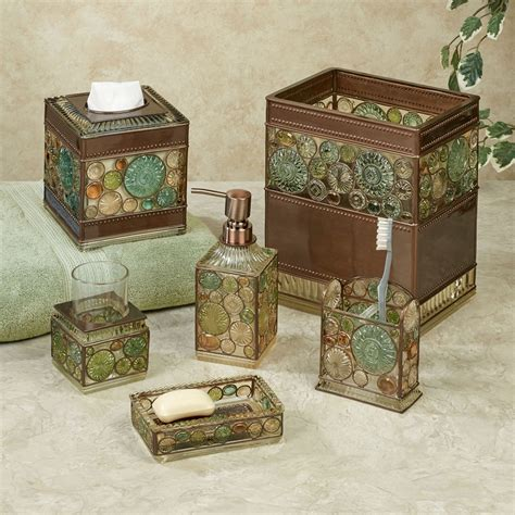 bronze bathroom accessories set charming oil rubbed bronze bathroom accessories the homy