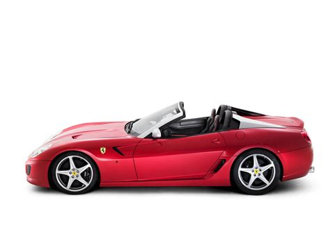 New Ferrari Supercar by New Ferrari In Paris Supercars Net