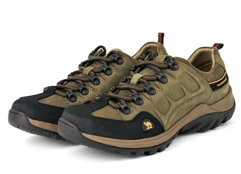 hiking boots and shoes china montrail hiking shoes boys