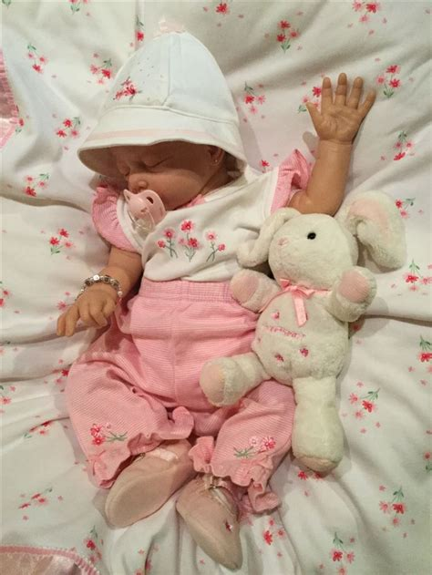 my doll collection on pinterest reborn babies reborn baby dolls 17 best images about lillie beth my reborn baby doll on