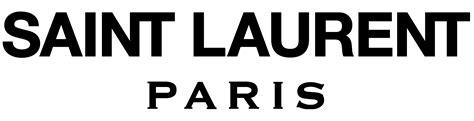 yves saint laurent ysl logos brands  logotypes