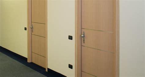 porte fai da te porte tagliafuoco in legno fai da te le porte come