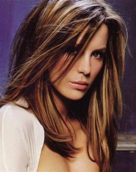 cortes de cabello para mujeres de mas de 50 a os cortes de cabello para mujeres de 40 o m 225 s