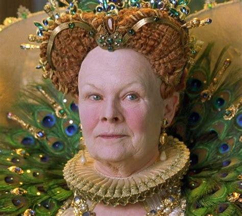 queen biography film 215 best apq actress portraying queen elizabeth i images