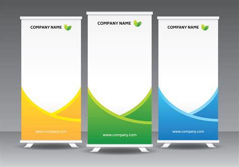 banner design  vector art   downloads