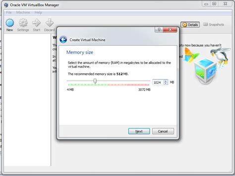 tutorial carding untuk newbie tutorial menggunakan virtualbox untuk simulator instalasi