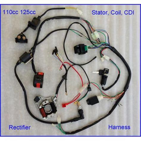 ducar 125cc wiring diagram get free image about wiring