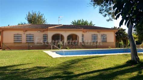 casas rurales cerca de dos hermanas sevilla - Casas Rurales Cerca De Sevilla