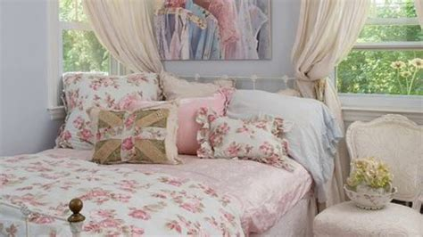 shabby chic living room furniture home design plan