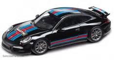 Porsche Tequipment Aufkleber by Suncoast Porsche Parts Accessories Martini Racing Design