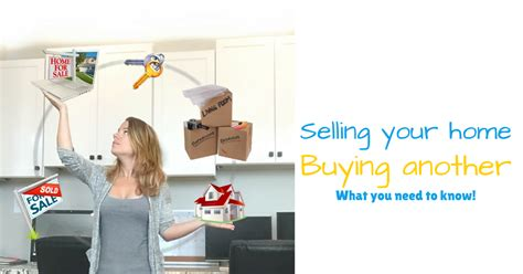 selling a house and buying another selling a house and buying another 28 images selling one home to buy another want