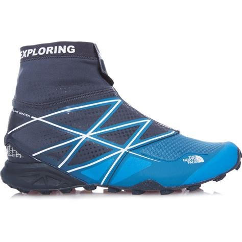 winter running shoes the s ultra mt winter trail running shoe