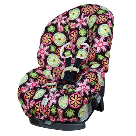 toddler booster car seat covers carnival delight toddler car seat cover seat covers seat