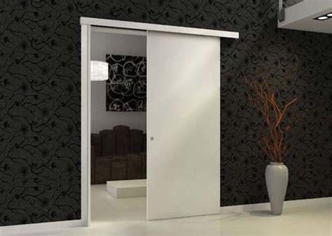 porta mantovana porte scorrevoli esterno muro