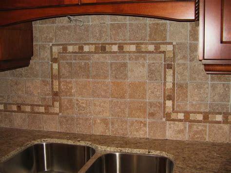 best backsplash tiles for kitchens ideas all home design brilliant glass backsplash design for home kitchen ideas