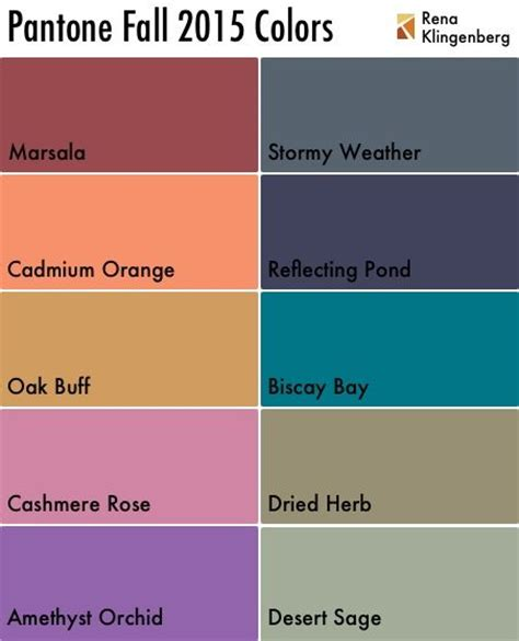 fall 2013 color trends pantone color forecast brown hairs