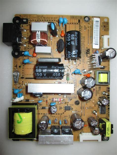 tv samsung cl 21z43 transistor horizontal tv samsung cl 21z43 transistor horizontal 28 images samsung cl21a8w7x chassis ks2a service