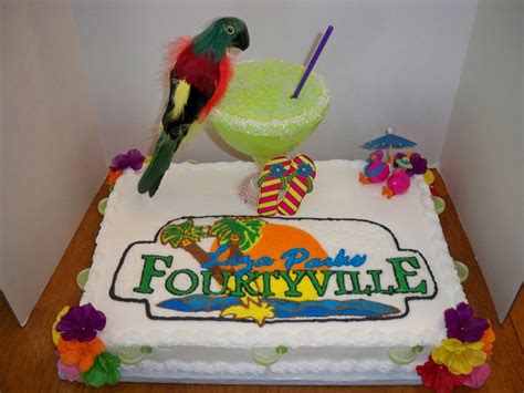 margarita birthday the gallery for gt birthday margaritaville