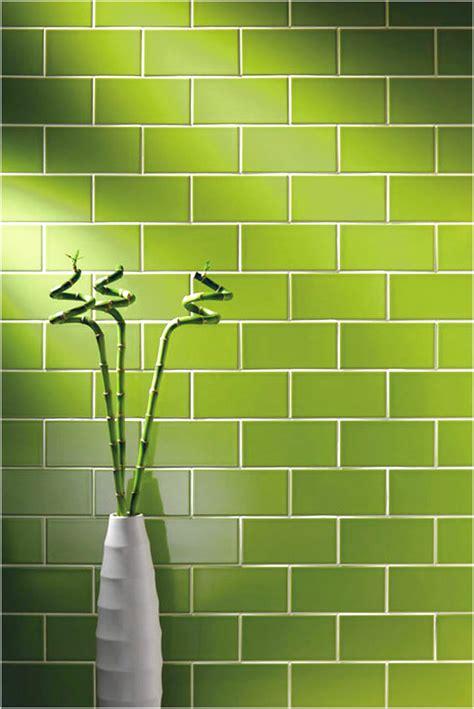 adhesive wall tiles for bathroom installing self adhesive wall tiles in the bathroom smart bathroom wall tiles