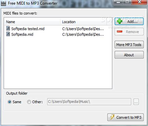 download converter mp3 ke midi blog archives developerswx
