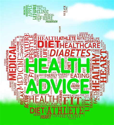 Tips Current Events by Health Current Events
