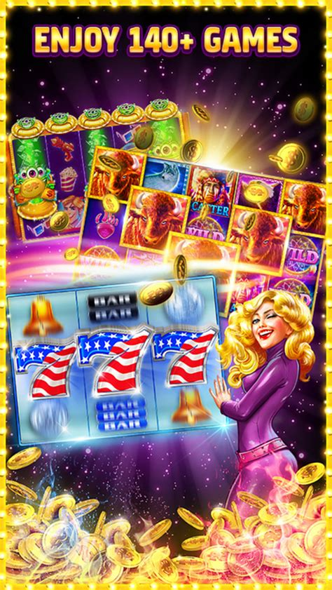 How Do You Win Money On Slotomania - slotomania free slots casino slot machine games on the app store