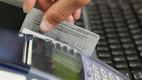How Do You Activate A Gift Card - how long do you have to wait after you activate your credit card reference com