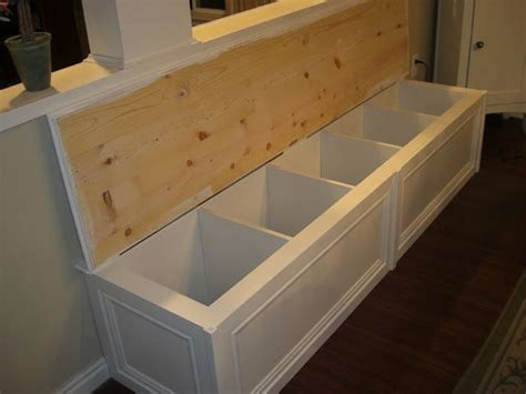 ikea hack bench bookshelf best 25 ikea hack bench ideas on pinterest storage