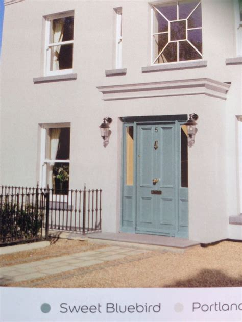 ici exterior paint 25 best ideas about dulux satinwood on dulux