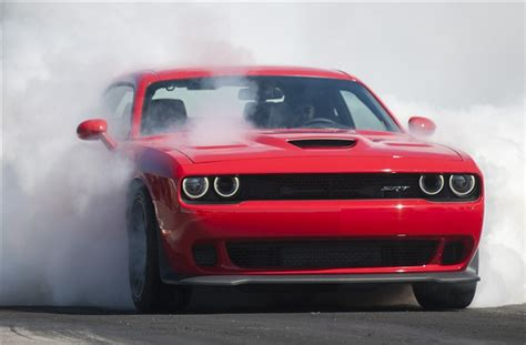 American Fast Cars by Fast 2016 Cars To Meet Your Need For Speed U S News