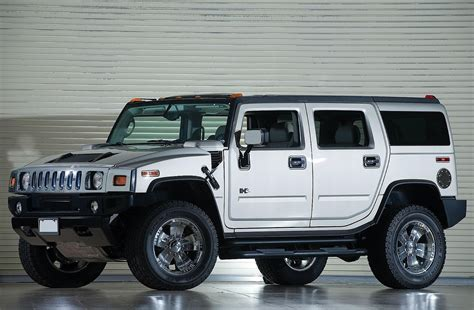 brand new hummer for sale brand new hummer h2 price autos post