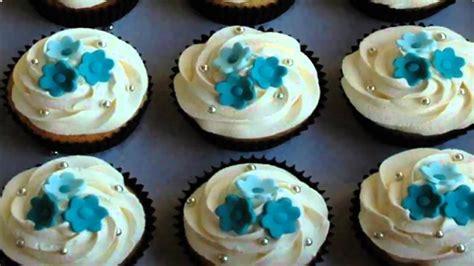 wedding cupcake layout cupcake ideas flower wedding cupcake ideas youtube